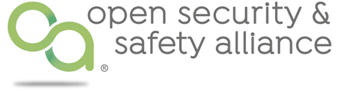 Open Security & Safety Alliance